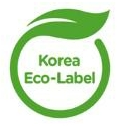 Korea Environmental Industry & Technology Institute Logo