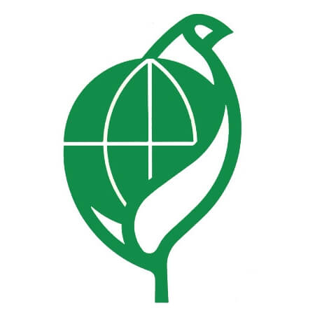 Environment and Development Foundation Logo