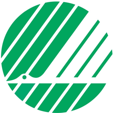 Nordic Ecolabelling Board Logo
