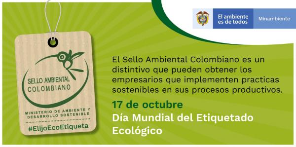 World Ecolabel Day 5